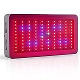 Roleadro 300w LED Grow Light Full Spectrum