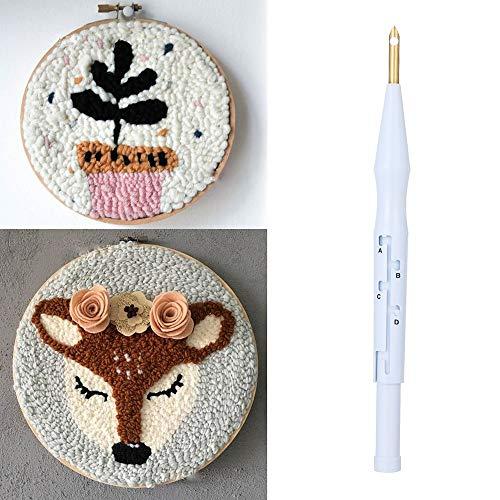 embroidery machine 770 needles - 7