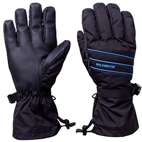 Very Nice Gloves!