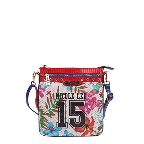 nicole-lee-cross-body-bag-white-one-size