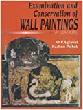 The Examination and Conversation of Wall Paintings