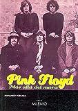 Pink Floyd: Más allá del muro (Música)