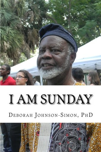 I Am Sunday: The Story of Artist and Museum Director Gabriel S. Tenabe
