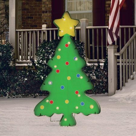 holiday-time-36-marquee-battery-operated-tree-with-15-warm-white-led-lights