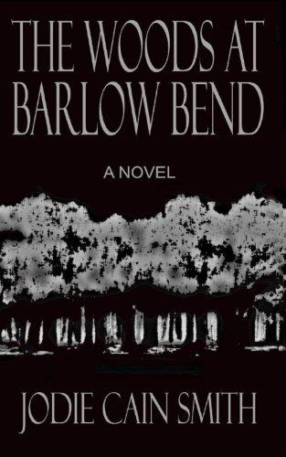 The Woods at Barlow Bend - England Black Deer