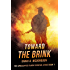 Toward the Brink: The Apocalyptic Plague Survival Series Book 1