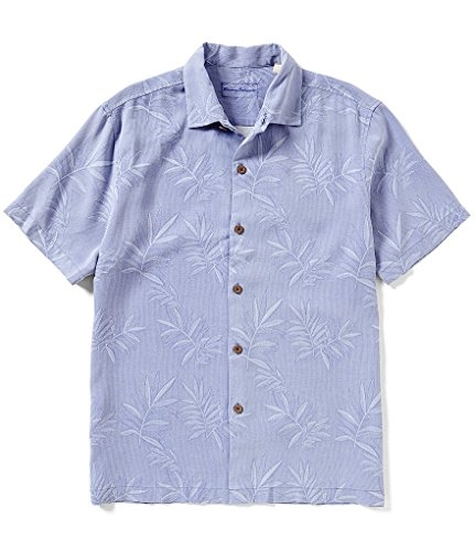 discount tommy bahama shirts