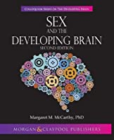 Sex and the Developing Brain, 2nd Edition Front Cover