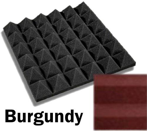 Theatre Acoustic Walls Diy Foam: Acoustical Wall Panels: Amazon.com