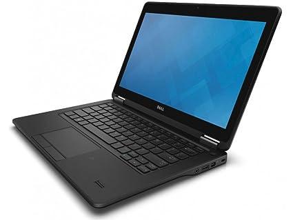 ec16236da753 Amazon.com: Fast Dell Latitude E7250 UltraBook Business Laptop ...