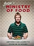 511iadnZ92L. SL160  Jamie Oliver's beautiful lamb shanks