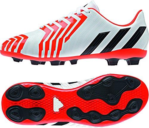 Adidas Predito FxG J weiß - 5,5