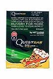 Quest Nutrition Quest Protein Bar Peanut Butter Supreme 12-2.12 oz (60g) Bars Review