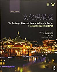Image of the product The Routledge Advanced that is listed on the catalogue brand of Routledge.
