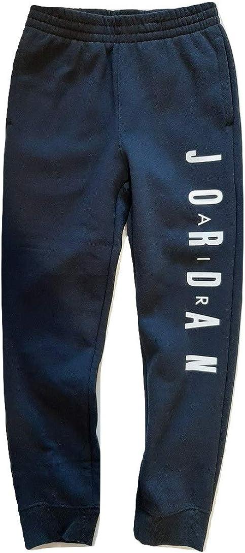 Amazon.com: Nike Air Jordan Fleece Boys