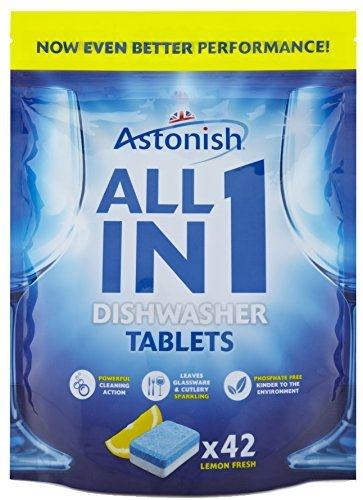 astonish-all-in-1-lemon-fresh-dishwasher-tablets-x-42-total-168-tablets-by-astonish