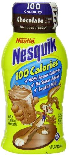99 percent chocolate - 4