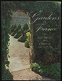 Gardens of France, Anita Pereire, 051755125X