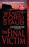 The Final Victim, Wendy Corsi Staub, 1420124900