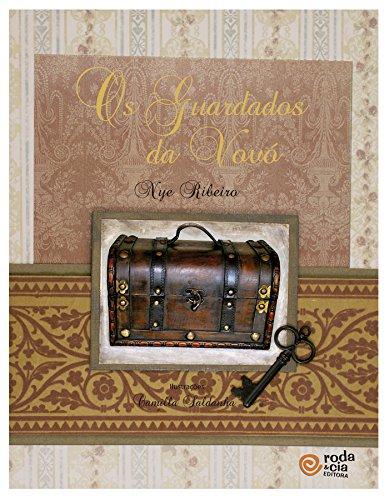 o livro encantado nye ribeiro pdf