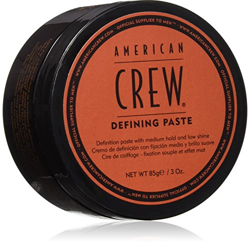 American Crew Defining Paste, 3.0 Ounce