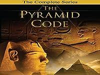 amazoncom the pyramid code sally jennings graham