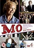 DVD : Mo ( Mowlam ) [ NON-USA FORMAT, PAL, Reg.2 Import - United Kingdom ]