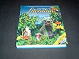 Elements of Literature, Grade 6, Holt, Rinehart and Winston Staff, 0030673046