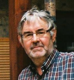 Michael Meighan