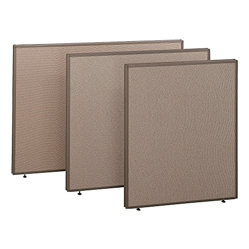 Buy office partitions and dividers freestanding