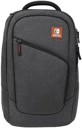 Pdp - Elite Player Backpack: Amazon.es: Videojuegos