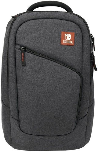 Nintendo Switch Elite Player Backpack by ()