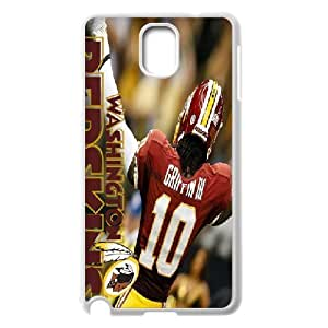 COOL CASE fashionable American football star customize For Samsung Note 3 SF00113433313