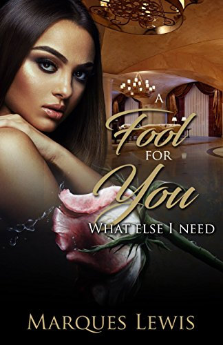 Search : A Fool For You