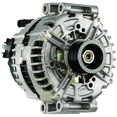 Bosch AL0846N New Alternator