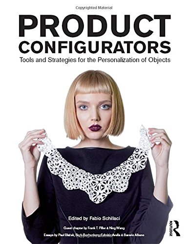 Product Configurators: Tools and Strategies for the Personalization of ()
