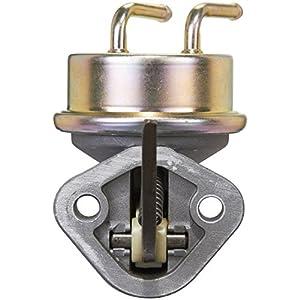 Spectra Premium SP1335MP Mechanical Fuel Pump