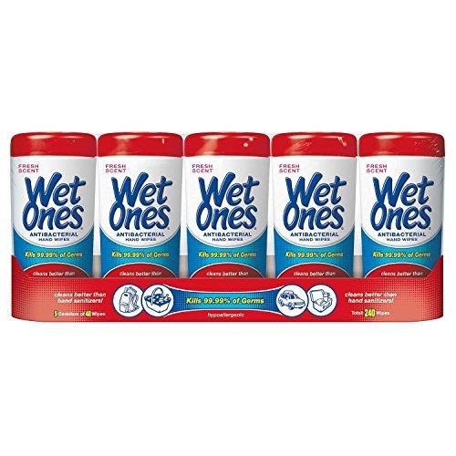 wet-ones-anibacterial-hand-wipes-fresh-scent-5-pk-by-wet-ones