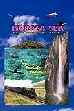 Murata Tek, Atlantis, 1438959486