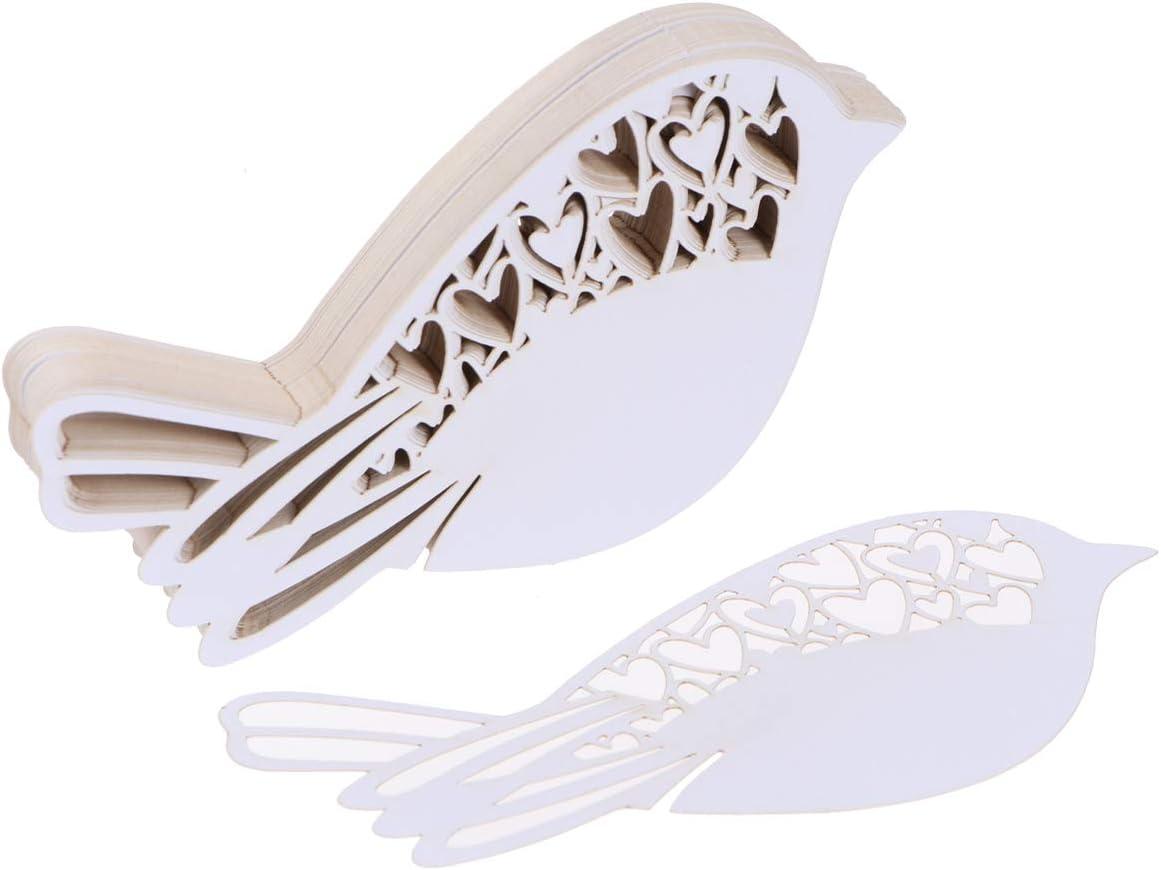 Tarjetas Ultnice 50unidades, para nombre, marcar asiento, para boda, fiesta, copas, decoración, tarjetas de Navidad