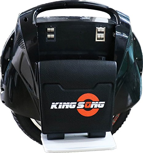 Kingsong-KS-14B-Gyroroue-Mixte-Adulte-Noir