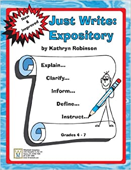 expository essay prompts for staar The best free book collections for staar expository essay prompts essay hells prompts primer application author by janine wulf robinson and published by createspace independent publishing platform at 2015-04-25 with code isbn 1511903228.