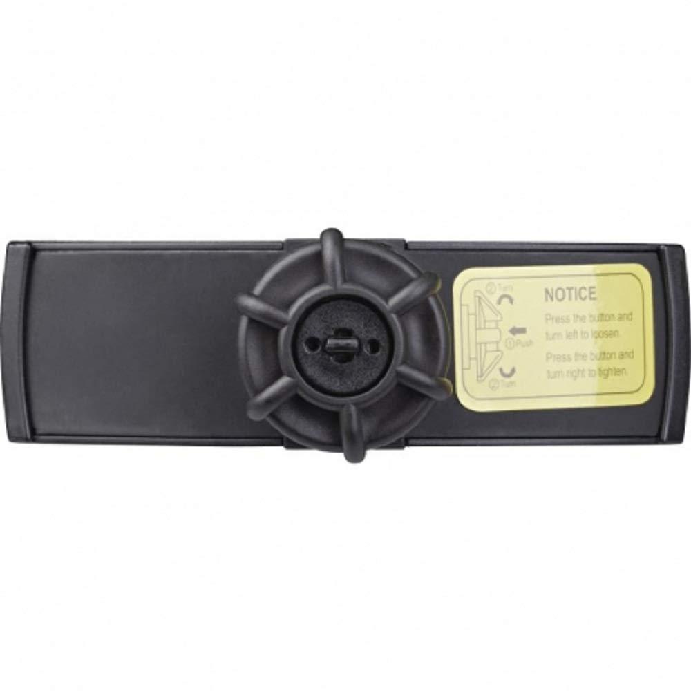 Delta Plus BARRIER2 - Cartel de protección para soldadura ...