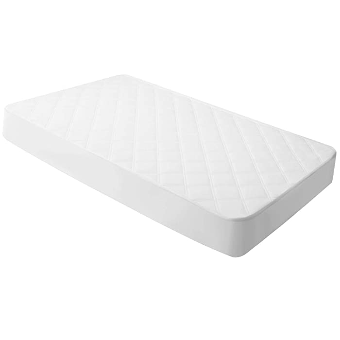 Top 10 Christies Home Living Crib Mattress Protector