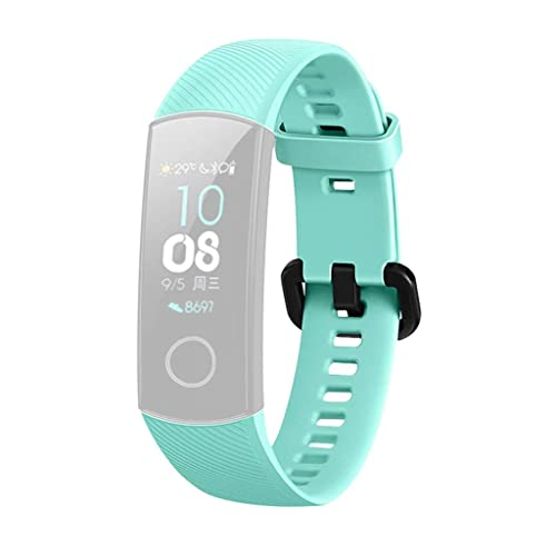 Amazon.com: Rocketed Sport Bands Compatible for Huawei Honor ...