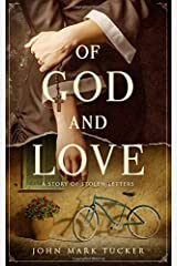 Of God and Love: A story of stolen letters Paperback