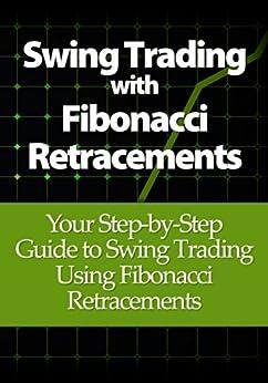 Trading Fibonacci Retracements