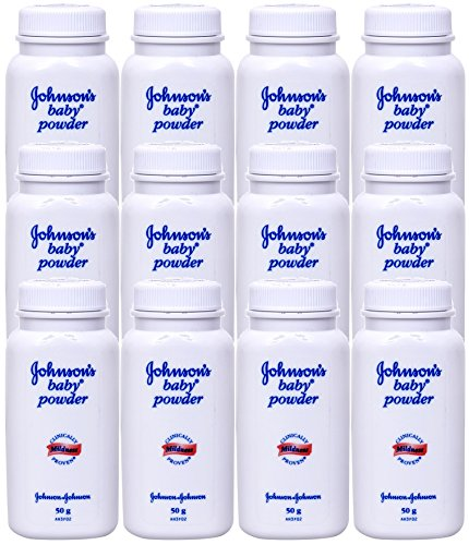 johnson-johnson-baby-powder-50-gram-17-oz-pack-of-12