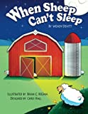 img - for When Sheep Can't Sleep book / textbook / text book
