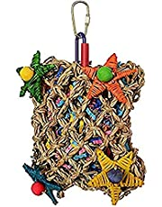 Super Bird Creations SC208 Pickin' Pocket,Varies